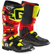 Our Latest Products | 2015 Motocross Helmets | 2015 Motocross Boots | 2015 Motocross Gear & Kit | 2015 Goggles | 2015 Motocross Kit Click here; https://www.dirtbikexpress.co.uk/search/2015_gaerne_sg12_boots_-_limited_edition_red_black_yellow #Motocross #MX