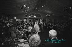 0991 Highgrove Estate wedding photos Fuquay Varina