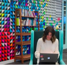 Want to Work at Facebook? How to Get Hired & Succeed Best Places To Work, The Good Place, How To Get, Good Things, Facebook