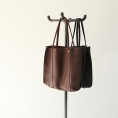 TORY Large Travel All Bag