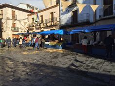 Mercado Artesanal Sierra de Gata. Acebo Nov`15 - Centro Aventura Legola - Álbumes web de Picasa