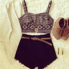 Shorts ♡♡