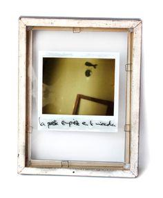 la poesía empieza en la mirada _____ POETRY STARS IN THE GAZE * Wall, Handmade, Crafts, Diy, Craft Ideas, Home Decor, Art, Kunst, Hand Made
