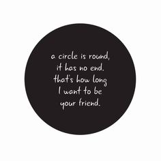 friends quotes deep Friendship Quotes deep in urdu Quotes Thoughts, Life Quotes To Live By, Quotes For Him, Quotes Quotes, Girl Quotes, Deep Quotes, Wisdom Quotes, Qoutes, Intj