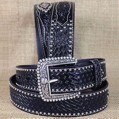 98 Best Purchase 163 images | Belt, Ebay, Waist purse