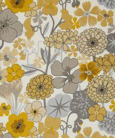 Liberty Art Fabrics Arrow B Tana Lawn Cotton | Fabric | Liberty.co.uk