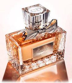The Top 13 Montale Parfum Ad Prints Design Images Paris Perfume