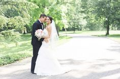 Evergreen Museum & Library Weddings Baltimore MD Historic Wedding Venue annapolis maryland wedding photographer photography vendor balimore evergreen museum towson kent island stevensville eastern shore classic f...