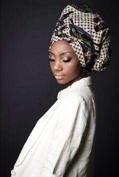 <3Diyanu ~Latest African Fashion, African Prints, African fashion styles, African clothing, Nigerian style, Ghanaian fashion, African women dresses, African Bags, African shoes, Nigerian fashion, Ankara, Kitenge, Aso okè, Kenté, brocade. ~DKK