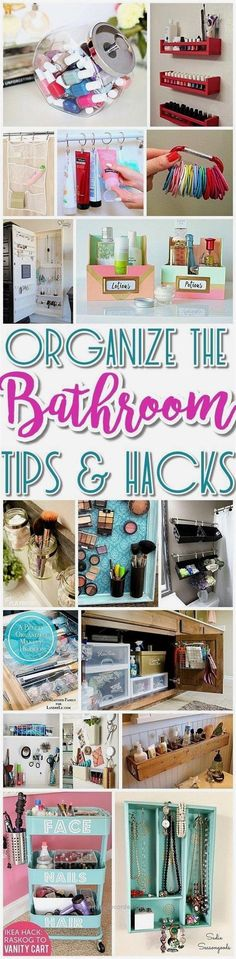 Bright Home Decor tip reference 6227065597 - Positively delightful home decorways to organize that truly fantabulous and inspirational room. #doityourselfhomedecorideaseasy