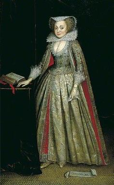 Cecily, Countess of Rutland -     Cecily Tufton was born in 1587.2 She was the daughter of Sir John Tufton, 1st Bt.1 She married, firstly, Sir Edward Hungerford before 1608.1 She married, secondly, Francis Manners, 6th Earl of Rutland, son of John Manners, 4th Earl of Rutland and Elizabeth Charlton, after 26 October 1608.1 She died circa 9 September 1653.2 She was buried on 11 September 1653. From before 1608, her married name became Hungerford.1 Her married name became Manners.