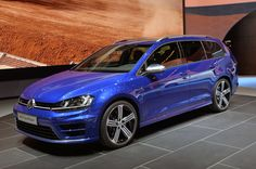 Golf R Variant Volkswagen Golf Variant, Wagon Cars, Station Wagon, Cars Motorcycles, Products, Volkswagen Group, Gadget