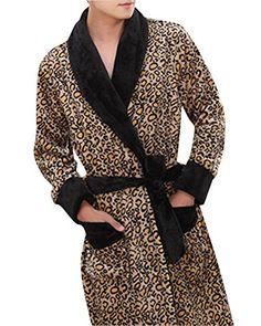 Veste leopard mode femme