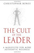In this book, the author argues that in order to rebuild trust and confidence, we need to redefine talent, revalue experience and reconsider remuneration. Only by doing this, will we come to a realistic appreciation of what leaders can and can't do.  Cote : 4-11 BON