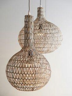 1000 ideas about pomax on pinterest deco ethnique for Pomax decoration