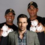 Production for Disney's The Million Dollar Arm Movie is Now Accepting Crew Resumes