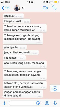 Quotes Rindu, Tumblr Quotes, Text Quotes, Mood Quotes, Daily Quotes, Life Quotes, Text Pranks, Cute Couples Texts, Cinta Quotes