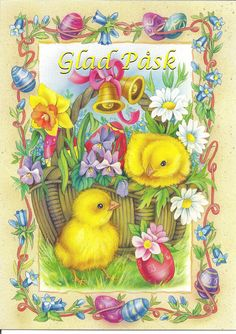 rore_1003_easter1