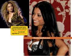 MTO SUPER WORLDWIDE EXCLUSIVE: Jay Z Caught CREEPING On Wife Beyonce . . . Model Rapper Claims Jigga Tried To SMASH . . . But She TURNED HIM DOWN!!! - MediaTakeOut.com™ 2013 [NOTE: I cannot stand females like this. Whatever issues they had within the marriage has been resolved, and she cannot deal this truth. This was a very private matter, which she has decided to announce publicly as a way of turning others against B.] #move-on *she's insulted, because he stayed.