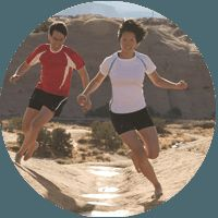 Home - Mindful Running (To look at later)