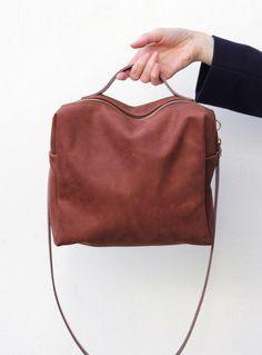 http://de.dawanda.com/product/70605015-Tasche-ODA-braun