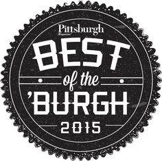 Once again, our editors scour the city for 57 FRESH TAKES on our favorite things about Pittsburgh, including place to