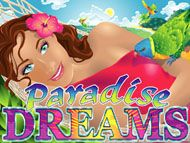Paradise Dreams ohne Anmeldung - http://rtgcasino.eu/spiel/paradise-dreams-gratis/ #20Gewinnlinien, #5Walzen, #Jackpot, #Progressiveslots