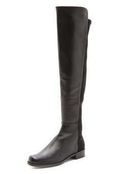 5050 over-the-knee boot