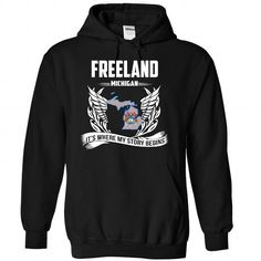 Freeland -Its where my story begins. #name #tshirts #FREELAND #gift #ideas #Popular #Everything #Videos #Shop #Animals #pets #Architecture #Art #Cars #motorcycles #Celebrities #DIY #crafts #Design #Education #Entertainment #Food #drink #Gardening #Geek #Hair #beauty #Health #fitness #History #Holidays #events #Home decor #Humor #Illustrations #posters #Kids #parenting #Men #Outdoors #Photography #Products #Quotes #Science #nature #Sports #Tattoos #Technology #Travel #Weddings #Women