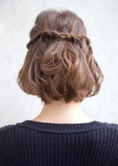 braided-short-haircuts-4