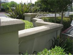 With our wide collection of innovative and rigorously manufactured #products you can now retain the original #texture of your walls. We understand the need of maintaining those aesthetic beauties and therefore offer the exclusive range of #retaining wall #waterproofing products.