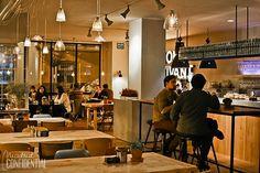 Bon Vivant & Co | Madrid Confidential