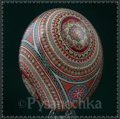 To make colors last longer pysanky are covered with several layers of UV protection. All eggs are hand blown, washed and processed thermally. Any and all publishing and reproduction rights are reserved solely by the artist and are.   eBay!
