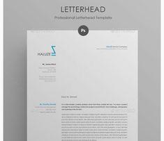 résultats de recherche d images pour free word letterhead