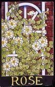 Mary Azarian Prints
