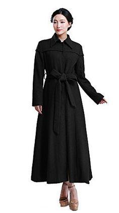 Coats For Women, Trench, Parka, Amazon, Winter, Shopping, Fashion, Winter Time, Moda