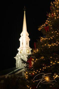 churches steeples | Church Steeples