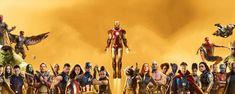 Wallpaper Movie, Avengers Infinity War, Ant Man Ms Marvel, Black Widow Marvel, Hulk Marvel, Black Panther Marvel, Marvel Heroes, Marvel Gems, Captain Marvel, Thor Wallpaper, Iron Man Wallpaper