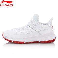 Li-Ning Men s Wade On Court Basketball Shoes – Jonny Shops 041a8c0b1