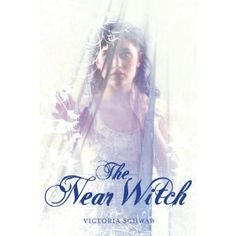 lexi has lived in near all her life, living as she's told to live, but knowing she wants different. one day a strange boy shows up and children start disappearing. so lexi does what any good heroine does! investigate! [the near witch by victoria schwab]