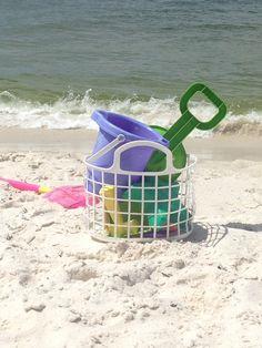 Orange Beach, Beach Bum, Alabama, Beaches, Caribbean, Summertime, Sea, Travel, Life