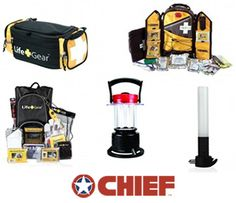 4cdf390ed025 Life Gear is the leading brand in preparedness supplies. The premier  product in the Life Gear line is the Life Gear Kit
