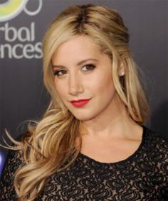 Ashley Tisdale Net Worth, Annual Income, Monthly Income, Weekly Income, and Daily Income - http://www.celebfinancialwealth.com/ashley-tisdale-net-worth-annual-income-monthly-income-weekly-income-and-daily-income/