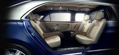 Car Seats, Medium, Vehicles, Autos, Paradise, Heavens, Car, Medium Long Hairstyles, Vehicle