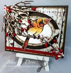Just4FunCrafts and DoveArt Studios: BLOG HOP - RELEASE