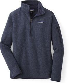 9863a5243f 10 Best Rain jacket images | North faces, The north face, North face ...