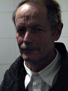 Erri De Luca .  Novelist, translator and poet. Le tort du soldat, nouveau et excellent livre