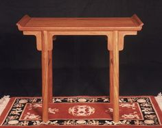quentin-kelley-ff-4-chinese-table
