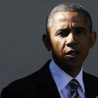 Obama fait amende honorable sur sa réforme de la santé