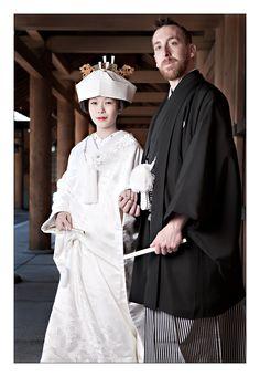 #Asian Fashions   Follow #Professionalimage #EventPhotography ~ Japanese wedding